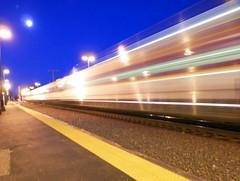 MBTA (Littlerailroader) Tags: railroad train reading publictransportation massachusetts newengland trains transportation commuter mbta commuterrail railroads commutertrain mbcr passengertrains commutertrains readingmassachusetts