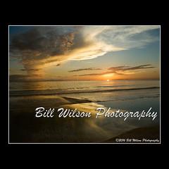 FL sunset (wildlifephotonj) Tags: sunset florida beachsunset sunrisesandsunsets beachsunsets floridasunsets