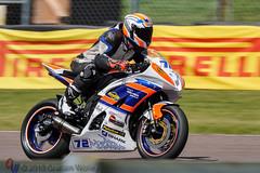 BSB 2016 Thruxton July-54.jpg (Graham Worley) Tags: bsb motorsport rickytarren sony70400gssm sonyalpha sonylens sonya77ii thruxton gworley2016