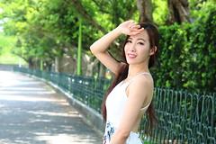 IMG_6600d (mingyan6688) Tags: canon sigma dora showgirl sg       70d
