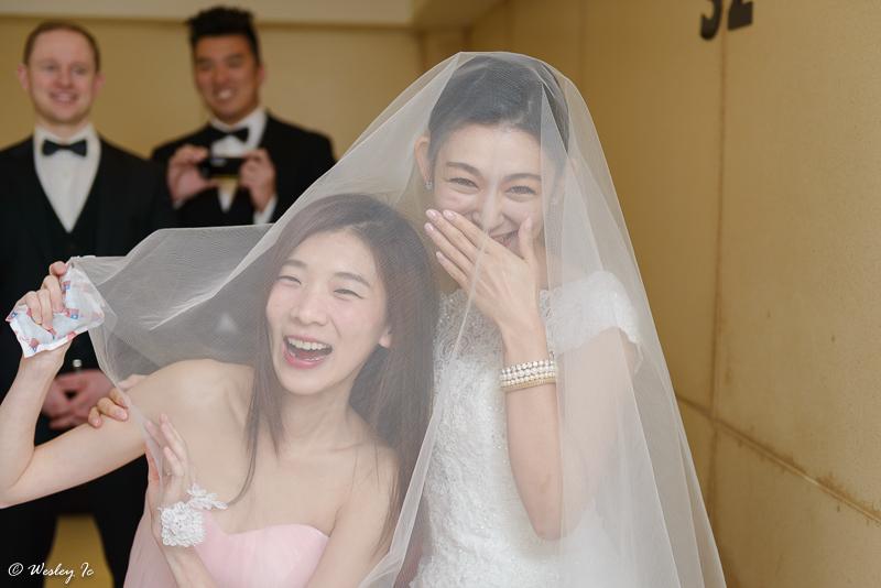 """""""婚攝,大直典華婚攝,婚攝wesley,婚禮紀錄,婚禮攝影""""""""LOVE7391"""""""
