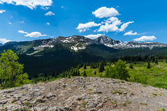 021-VAC2015150629_25570 (LDELD) Tags: durango colorado unitedstates us sanjuanmountains alpine