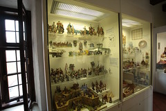 Museo del giocattolo (falco di luna) Tags: monacodibaviera monaco baviera giochi museodelgiocattolo giocattoli museo