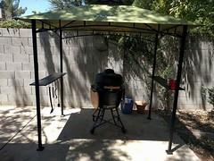 FB_IMG_1469476773024 (ferrisnox) Tags: grill