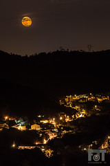 20082016-20082016-DSC01693.jpg (FJTfotografa (read my profile and have no surpri) Tags: nocturnas torrellesdellobregat catalunya espaa