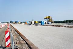 DSC_0033.jpg (jeroenvanlieshout) Tags: a50 verbreding renovatie tacitusbrug combinatieversterkenbruggen gsb strukton ballastnedam