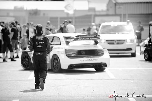 RallycrossGP3R-9