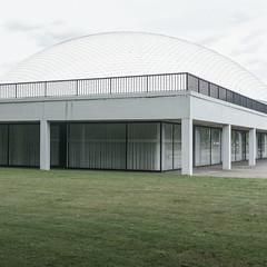 . (miez!) Tags: hoechstag hchst jahrhunderthalle