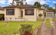 52 Shannon Street, Lalor Park NSW