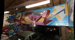12-29-10 (9-10) - 6612x3616 - PCUL-Smartblend (This Guy...) Tags: graf graff graffiti milwaukee wi wis wisconsin 2010 nmph ipc hm swerv ra xc ctw