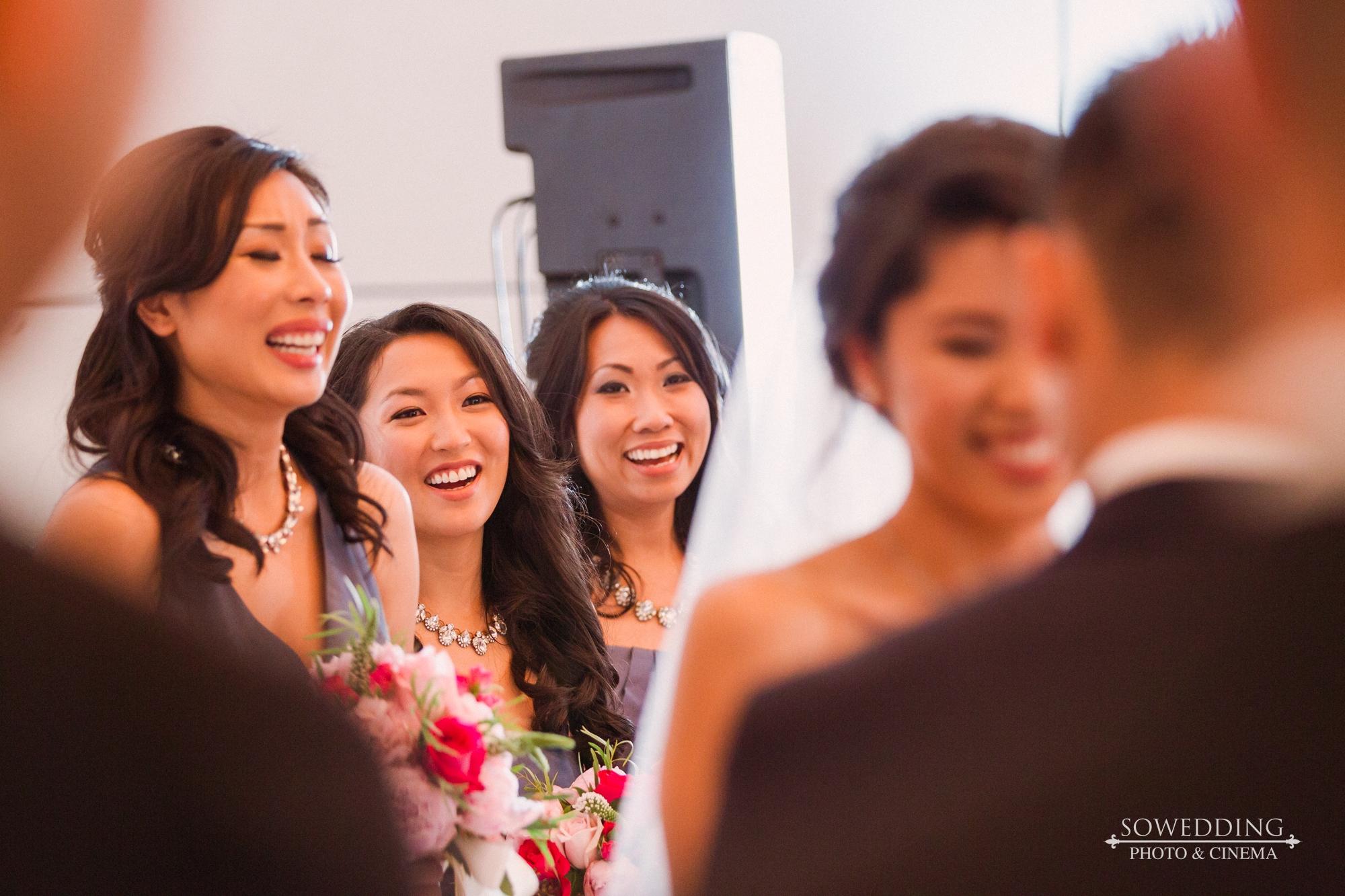 Tiffany&Byron-wedding-HL-SD-0181