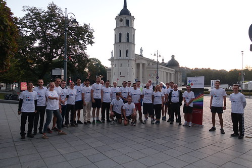 Networking Jogging (5)