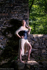 SP_43910-2 (Patcave) Tags: cirecy sope creek model corset atlanta photo lights einstein paulcbuff color vintage 5d3 canon patcave 7020mm f4 lens