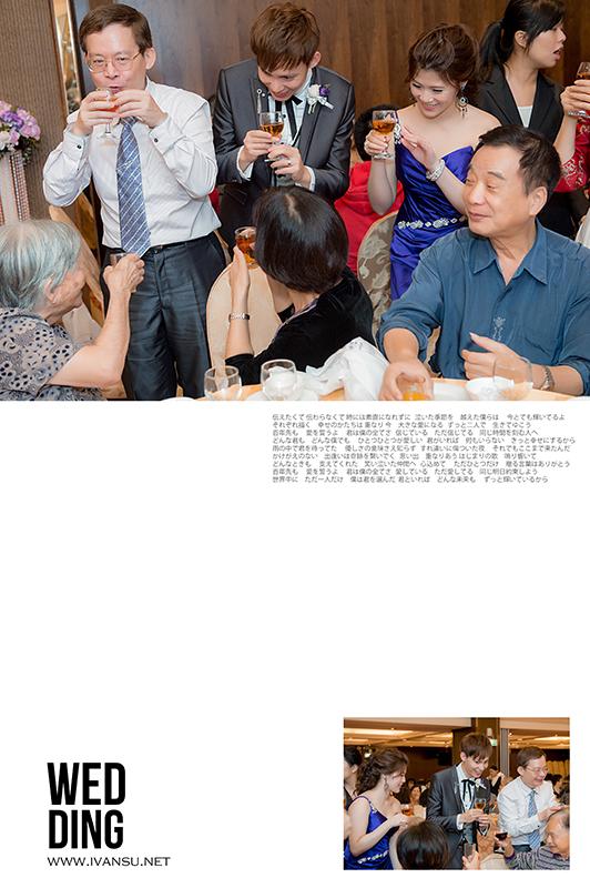29048545813 b5196e08b1 o - [台中婚攝]婚禮攝影@住都大飯店 律宏 & 蕙如