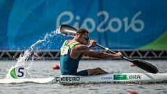 Caio Ribeiro (Canoagem Brasileira) Tags: 140916 caio canoagem cpb paralimpiada ribeiro rio2016 paracanoagem lagoarodrigodefreitas marciorodriguesmpixcpb id868 jogosparalmpicos