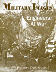 Military Images magazine cover, March/April 2001 (militaryimages) Tags: militaryimages magazine findingaid archive backissue photography history civilwar mexicanwar spanishamericanwar worldwari indianwar soldier sailor military us america american unitedstates veteran infantry cavalry artillery heavyartillery navy marine union confederate yankee rebel roach matcher neville coddington mi citizensoldier uniform weapon photographer tintype ambrotype cartedevisite stereoview albumen daguerreotype hardplate ruby