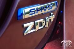 Maruti-Suzuki-Ciaz-Logo (2)