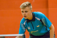 IMG_1390 (Chris Rayner Table Tennis Photography) Tags: ormesby table tennis club british league 2016 ping pong action sports chris rayner photography halton britishleague ormesbyttc