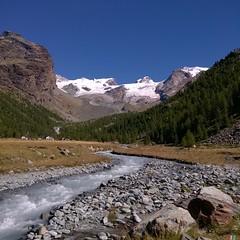 Pian di Verra (giuseppe_calvetti) Tags: valdayas valledaosta alps landscape monterosa hiking mountains