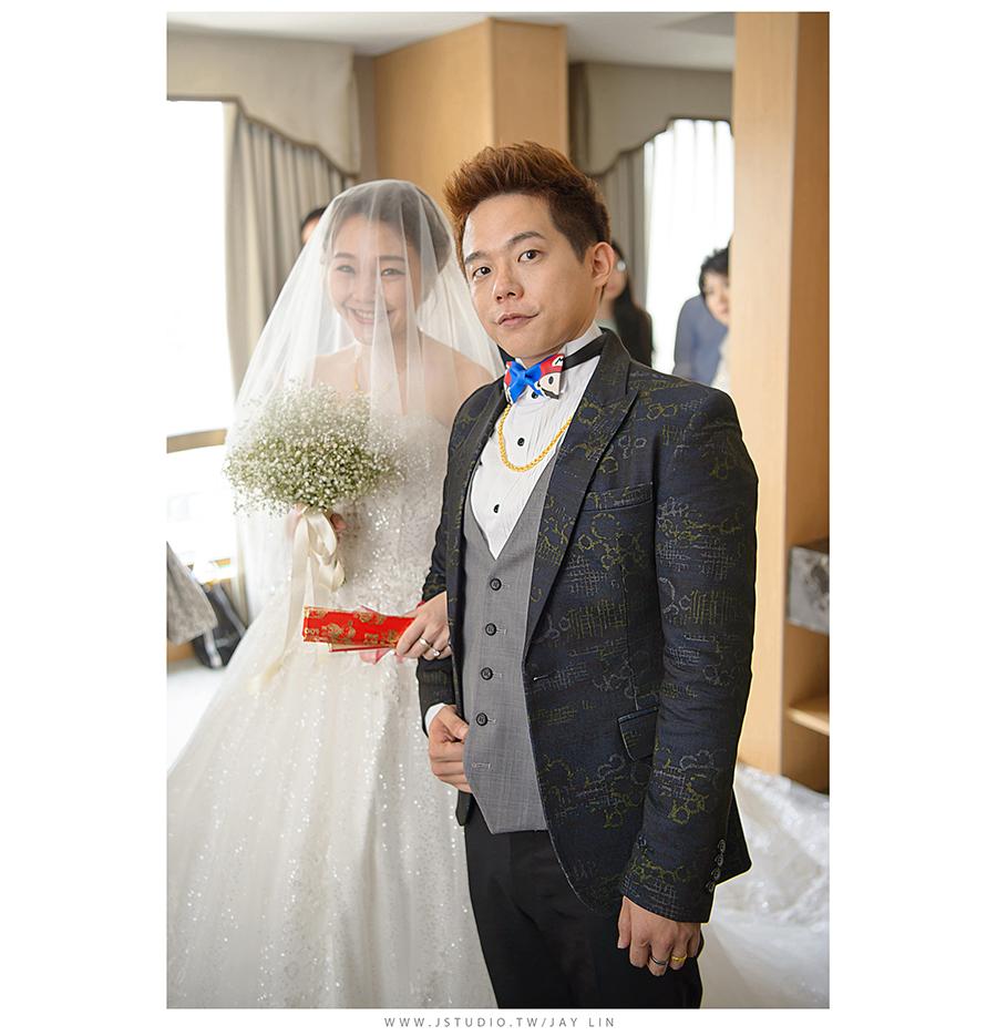 婚攝 翰品酒店 婚禮紀錄 婚禮攝影 推薦婚攝  JSTUDIO_0107