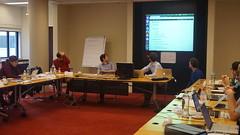 Openminted workshop 11 nov 290 (OpenMinTeD) Tags: datamining text mining tdm data science workshop publisher openmintedworkshop11nov