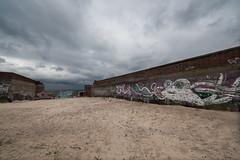 Prora (hansekiki ) Tags: rgen prora strand beach ostsee balticsea zeissdistagont2815mm distagon1528ze distagont2815 canon 5dmarkiii