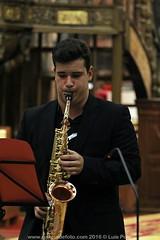 Diego Basadre 3