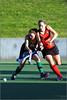 W3 GF UWA VS Reds_ (149) (Chris J. Bartle) Tags: september17 2016 perth uwa stadium field hockey aquinas reds university western australia wa uni womenspremieralliance womens3s 3