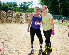 DSC02306.jpg (c. doerbeck) Tags: rugged maniacs ruggedmaniacs southwick ma sports run obstacles mud fatigue exhaustion exhausting strong athletic outdoor sun sony a77ii a99ii alpha 2016 doerbeck christophdoerbeck newengland