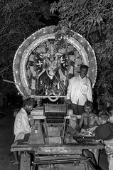 37 (Arvind Balaraman) Tags: thirukkural thiruvalluvar aranvalyuruthal kural37