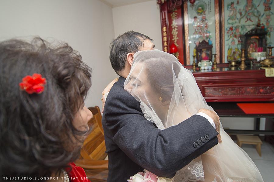 富基采儷 婚攝JSTUDIO_0098
