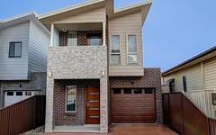 62 Ligar Street, Fairfield Heights NSW
