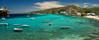IMG_3883c (PicNic Cards) Tags: curacao dutchcaribbean summer diveholiday canon jumping gymnastics water ocean