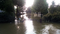 20160606193003_193002922 copy (reidpinkham) Tags: pont neuf flooding paris river park