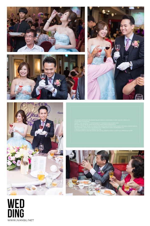 29612809286 70c0028c77 o - [台中婚攝]婚禮攝影@新天地 仕豐&芸嘉