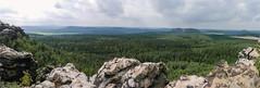 _***steine_ (l--o-o--kin thru) Tags: berge deutschland elbsandsteingebirge sachsen pfaffenstein knigstein