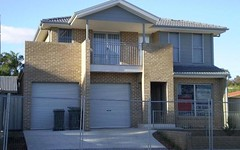 2/73 Piccadilly Street, Riverstone NSW