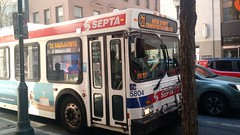 IMG_20160914_130214395 (7beachbum) Tags: bus septa philadelphia philly publictransportation