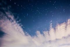 Startrails (llusCF) Tags: startrails night circumpolar