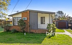 20 Aycliffe Avenue, Hebersham NSW
