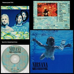 #HappyAnniversary 25 years #Nirvana #Nevermind #album #grunge #alternative #rock #music #90s #90smusic #90sgrunge #90srock #backtothe90s #KristNovoselic #DaveGrohl #KurtCobain #ButchVig #90salbum #90sband #90sCD #backtothenineties #CD #1991 @nirvana #Phot (victor.nils) Tags: kristnovoselic backtothenineties 90s 90sband 1991 album alternative cd kurtcobain backtothe90s butchvig photogrid 90salbum 90srock music nevermind davegrohl 90smusic 90sgrunge nirvana rock happyanniversary grunge 90scd