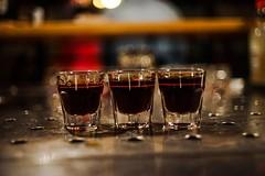 Cheers (Frank Deckmann) Tags: cheers minolta 35mm18 35mm street bokeh drink party