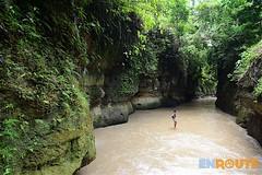 Naglaus Underground River (ferdzdecena) Tags: jovellar quitinday bicol albay ferdzdecena ironwulf