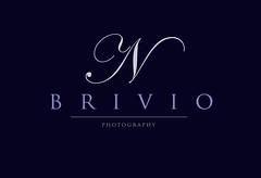 New Logo (Nicol Brivio) Tags: new light summer canon logo photography spring fantastic perfect natural top best tone 2012 nicol brivio nicol