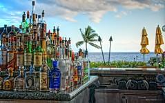 Hawaii DUI