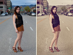 Seth Lemmons Photography :: Before and After (Seth Lemmons) Tags: portrait senior girl female photoshop recipe photo photos rad before boise after lux tra totally lightroom postprocessing boogienights presets totallyradactions calvinize calvinhollywood