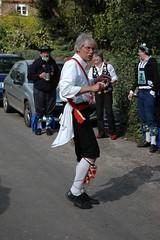 DSC_0135 (Jon Gale) Tags: men dance king day morris johns 2012 moulton dartingto