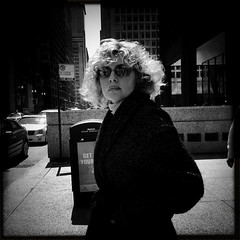 Get Yours (mr._martini) Tags: street chicago streetphotography 2012 iphone daleyplaza chicagoist mobilephotography iphonography chicagostreetphotography mobilestreet iphonestreet iphoneography mobilestreetphotography hipstamatic iphonestreetphotography jasonmartini wwwjasonmartinicom iphone4s wedidnotspeak notoneverycorner iphonestreetphotographyjasonmartini iphonestreetphotgraphy