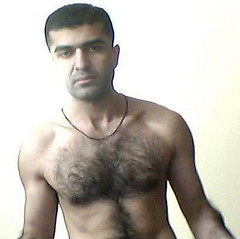 shirtless3_1 (ASIMSAEED80) Tags: blue wedding red portrait music favorite food white flower color sexy love sports water girl beautiful beauty smart rock race beard photo football flickr power looking exercise natural good innocent shaved like handsome award best kind clean honest attractive looks strong cheetah strength genius pushups charming loved better loveable sheikh decent confident bold intelligent saeed asim khawaja educated racedriver personable flickraward