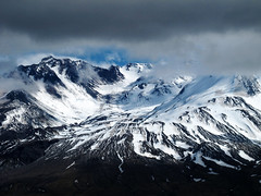 Mount St Helens (stolsnaya) Tags: deleteme5 deleteme8 snow deleteme2 deleteme3 deleteme4 deleteme6 deleteme9 deleteme7 volcano washington saveme2 saveme3 deleteme10 saveme1 deleteme1